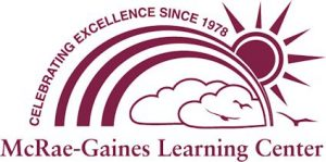 Final McRae-Gaines