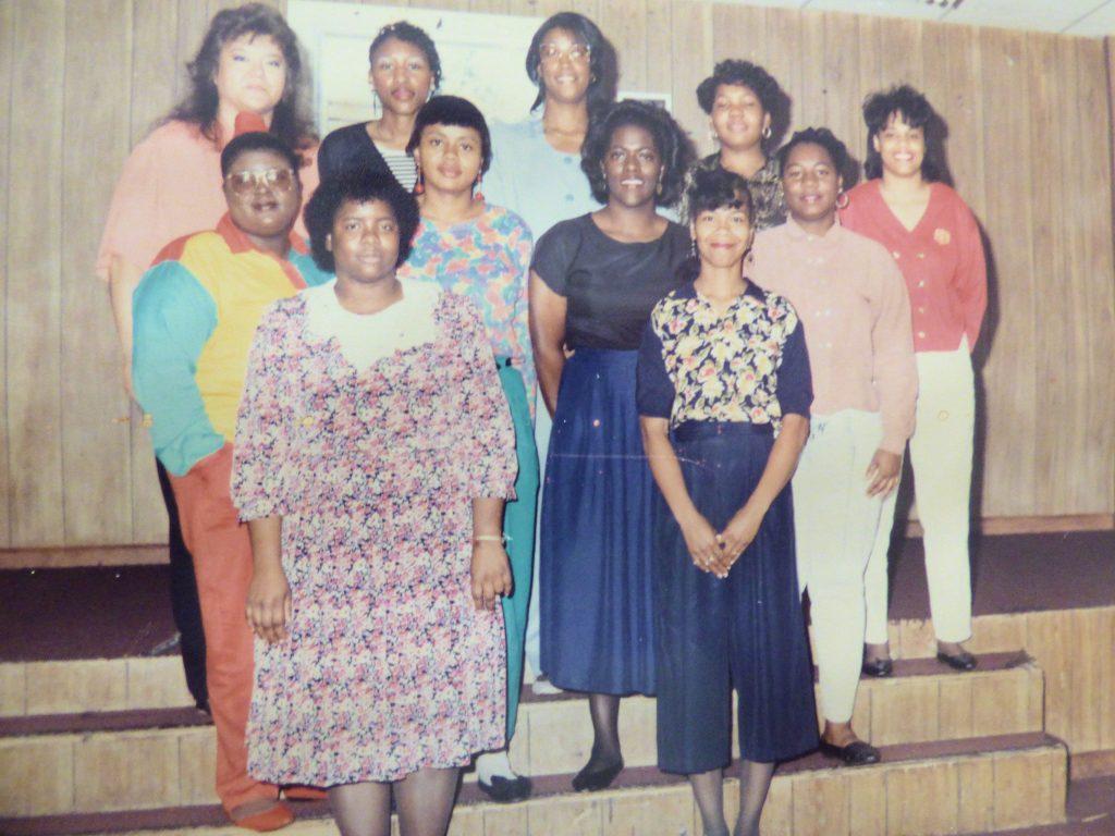 Teachers_1992