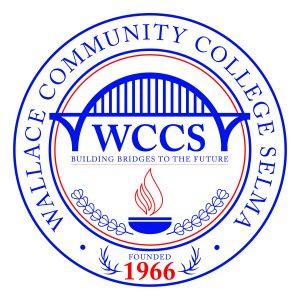 8023_WCCS_Seal-01