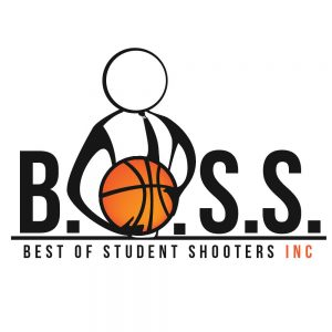 BOSS Shooters