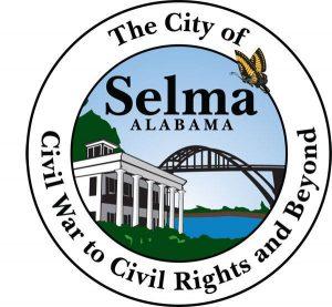 City Logo 2014 (2)