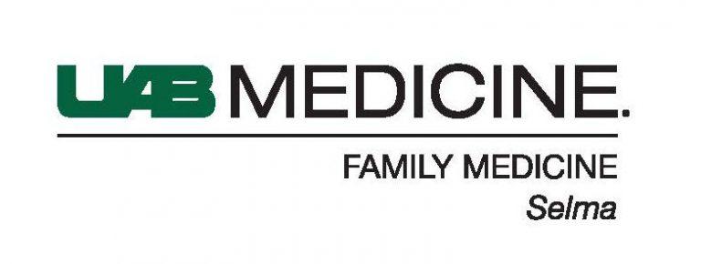Family_Medicine_Selma_3_Lines_GreenBlack_RegistrationMark