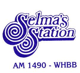 Logo.WHBB