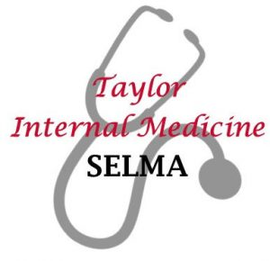 Taylor Medicine Logo_2_Red_Cropped
