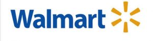 walmart_logo_Edited