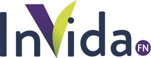 12478927-invida-logo (2)