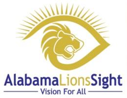 AL Lions Vision