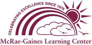 Final McRae-Gaines_EDITED
