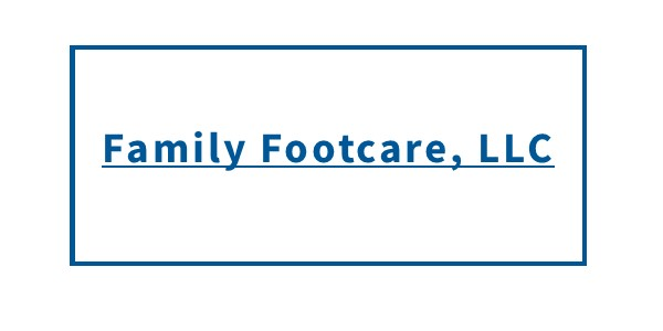 Family FootCare