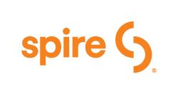 Spire_R-logo_Orange-CMYK_0